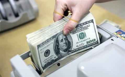 Bình Dương đón 700 triệu USD vốn đầu tư nước ngoài trong tháng Một