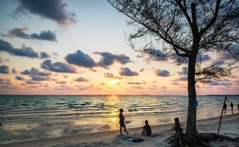 Việt Nam vào top thiên đường nghỉ hưu rẻ nhất châu Á