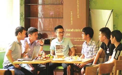 Cựu CEO FPT Nguyễn Thành Nam: Giáo dục không cần cách mạng