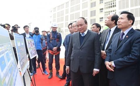 Nhân sự Samsung Việt Nam dự kiến đạt 150.000 người cuối năm nay