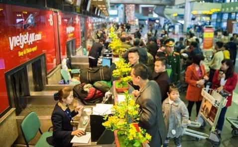 Vietjet có kế hoạch phát hành trái phiếu quốc tế