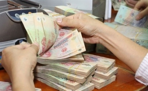 NHNN hút ròng 161.000 tỷ đồng, lãi suất liên ngân hàng giảm mạnh