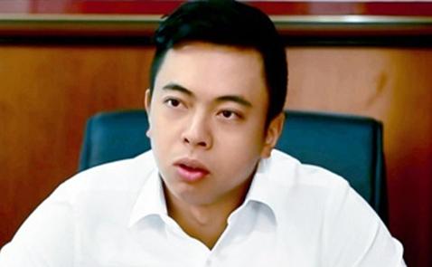 Ông Vũ Quang Hải chính thức rời Sabeco