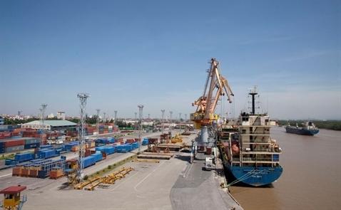 Bloomberg: Không TPP, Việt Nam trông đợi vào các láng giềng châu Á