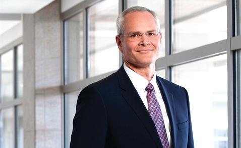 Thách thức cho nhà lãnh đạo mới của ExxonMobil