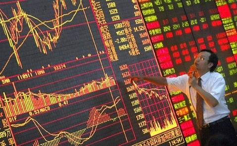 Chính sách kinh tế Trung Quốc đang khó lường nhất từ trước tới nay