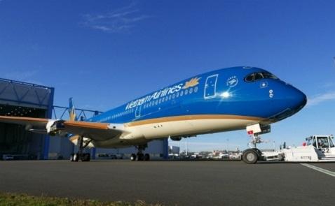 Vì sao các hãng hàng không bán rồi thuê lại cùng một chiếc máy bay?