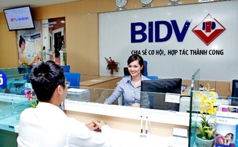SumitomoMitsui Trust Bank, Sun Group góp vốn vào công ty cho thuê tài chính BIDV