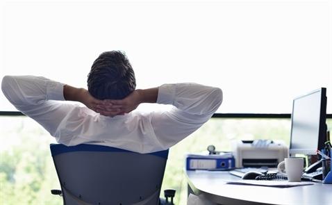4 bí quyết để làm việc ít giờ nhưng hiệu quả vẫn cao