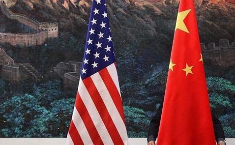 Trung Quốc trả lời Trump: Không cố tình hạ giá NDT để trục lợi