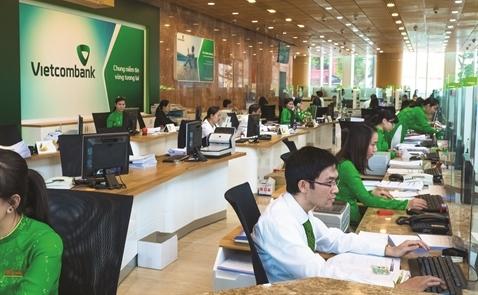 Áp lực tăng vốn gần kề, ngân hàng chờ vốn ngoại