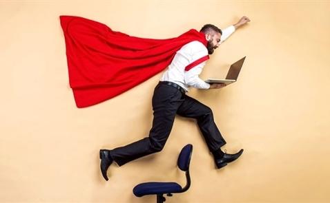 Hãy làm 6 việc này mỗi ngày để tăng hiệu suất công việc