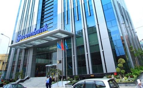 NHNN chấm dứt vai trò quản trị, điều hành của cha con ông Trầm Bê tại Sacombank
