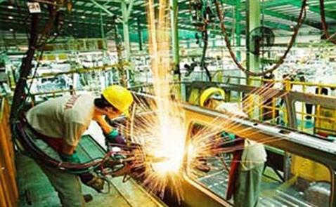 300 tỷ USD vốn FDI đăng ký vào Việt Nam mới giải ngân được một nửa