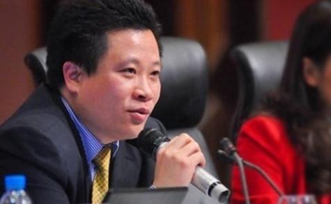 Ngày mai, cựu chủ tịch OceanBank cùng 47 bị cáo hầu tòa