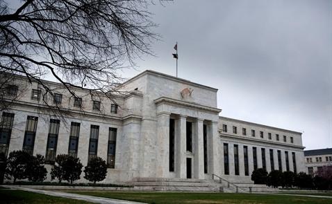 Các quan chức Fed ra tín hiệu mạnh mẽ về nâng lãi suất trong tháng 3