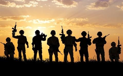 7 bài học lãnh đạo từ chỉ huy đặc nhiệm SEAL
