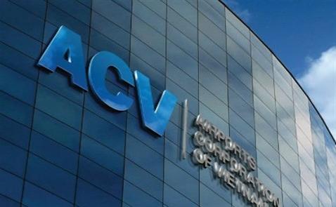 ACV và Aeroports de Paris đạt thỏa thuận cổ đông chiến lược