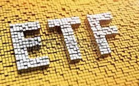 Cổ phiếu ROS, HBC, DXG vào danh mục FTSE