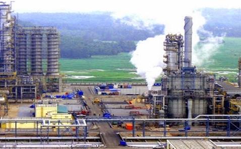 SCG sẽ mua thêm 25% cổ phần dự án lọc hóa dầu Long Sơn