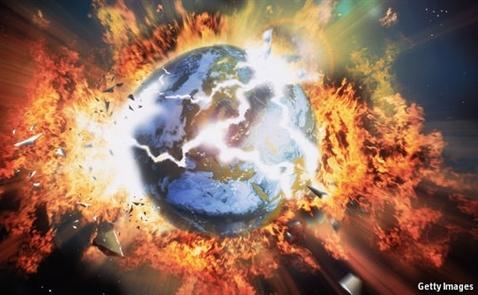 Ai sẽ chịu thiệt nếu toàn cầu hóa thoái lui?