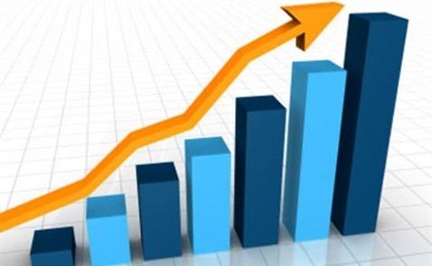Lạm phát có xu hướng tăng trong dài hạn