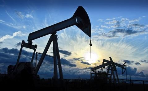 Nga, Iraq: Quá sớm để gia hạn cắt giảm sản lượng dầu