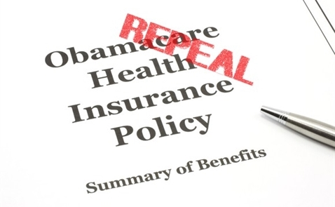 Công bố chi tiết về Dự luật y tế mới của Mỹ