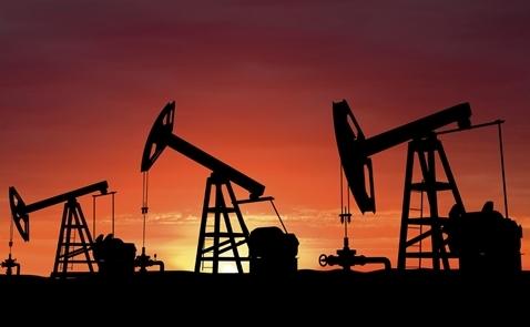 Giá dầu giảm nhẹ do lượng tồn kho của Mỹ vượt dự kiến