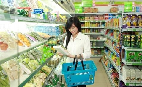 Satra tăng tốc mở cửa hàng, cổ phần hóa ngay quý II