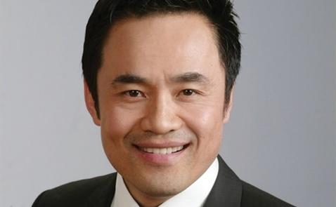 Ông Louis Nguyen xin rút khỏi Hội đồng quản trị Năm Bảy Bảy