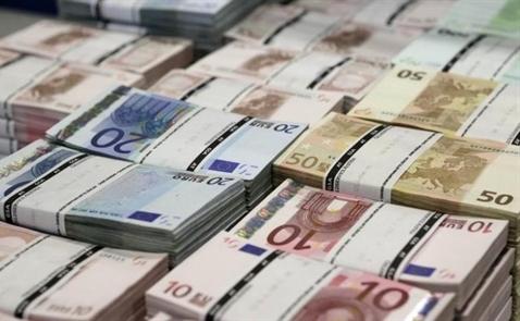 Deutsche Bank: Đã tới lúc lạc quan hơn về đồng euro