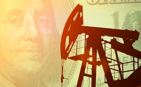 Fed nâng lãi suất, USD và giá dầu sẽ biến động ra sao?