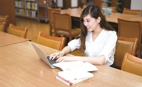 Giáo dục trực tuyến: Mô hình nào sẽ thành công?