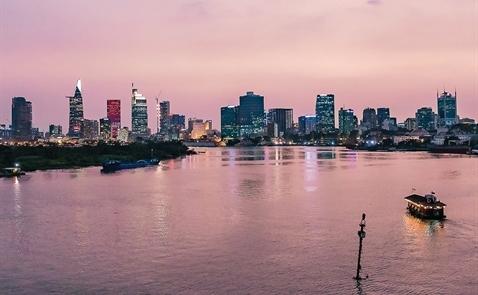 Kinh tế Việt Nam và những dự báo đầy bất ngờ