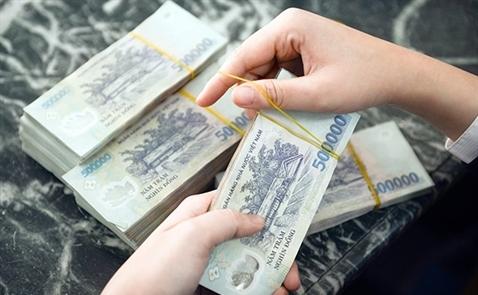 Thanh khoản tiếp tục eo hẹp, NHNN bơm ròng 16.000 tỷ đồng ra thị trường