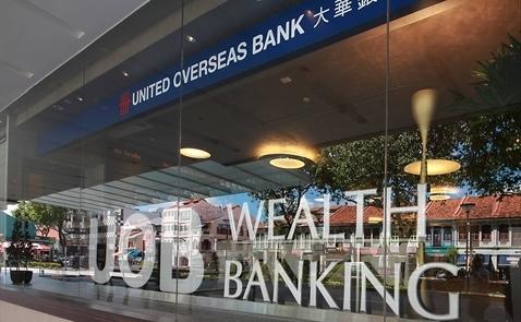 Ngân hàng Singapore được thành lập ngân hàng 100% vốn nước ngoài tại Việt Nam