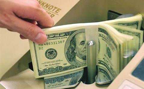 Vốn FDI giải ngân trong quý I chỉ tương đương năm ngoái