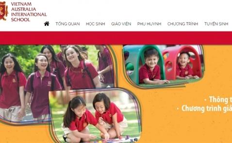 Quỹ TPG mua cổ phần trường Việt Úc, Mekong Capital và MAJ thoái vốn