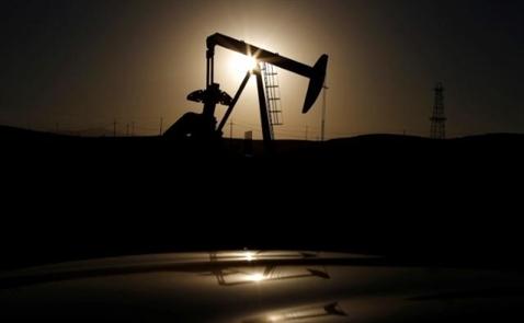 Giá dầu giảm sau khi Libya khôi phục lại sản lượng