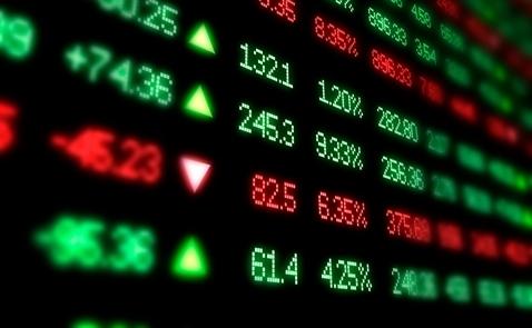 Thị phần môi giới chứng khoán quý I/2017: SSI dẫn đầu với 14,12%