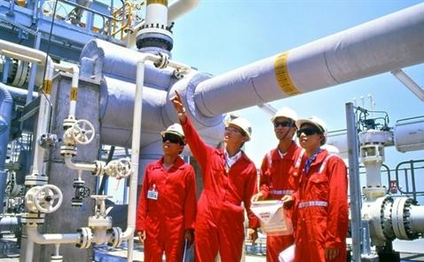 Quý I, PV GAS lãi ròng gần 1.500 tỷ đồng, đạt 28% kế hoạch năm