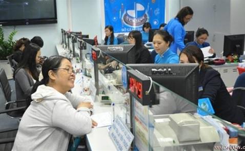 Eximbank tính 'đòi lại' 52 tỷ đồng thù lao đã trả cho sếp cũ