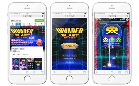 Công ty mẹ của Viber tin rằng sắp đến thời tàn của app di động