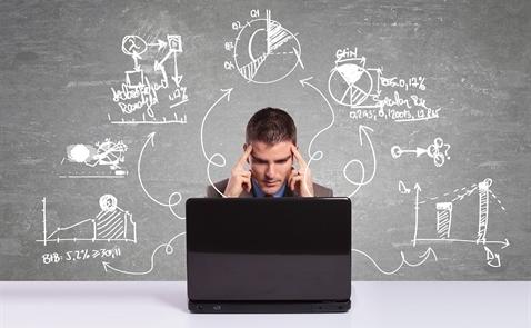 5 bí quyết để giữ trí óc minh mẫn trong lúc khởi nghiệp