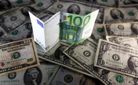 USD suy yếu so với yen Nhật, lợi suất trái phiếu Mỹ giảm