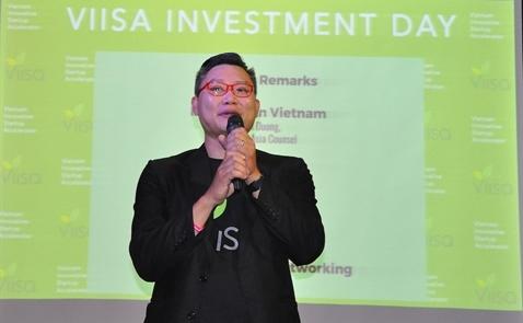 7 startup Việt gọi vốn trước hàng chục nhà đầu tư