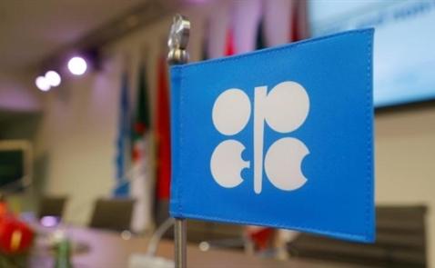 OPEC đã cắt giảm sản lượng nhiều hơn mức cam kết