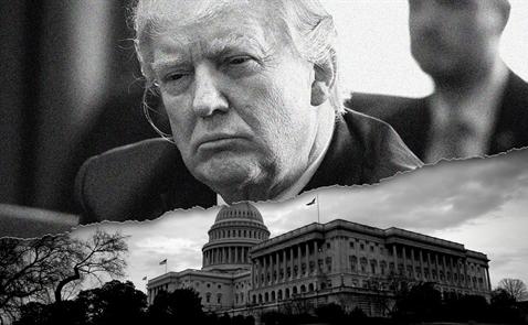 Các thách thức kinh tế nào đang chờ đón Donald Trump?