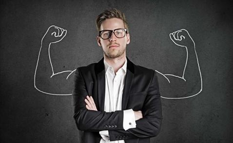 Làm sao vượt qua những thách thức tâm lý lúc khởi nghiệp?